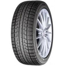 195/55R16 Blizzak RFT 87Q TL Bridgestone
