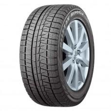 175/65R14 Blizzak Revo-GZ 82S TL Bridgestone