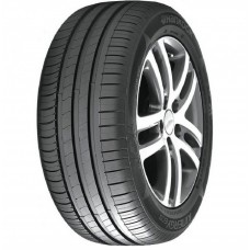 155/70R13 75T Kinergy Eco K 425 Hankook