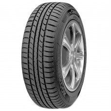185/75R14 89H Optimo K715 (Hankook)