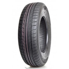 175/65R14 82Н KAMA BREEZE НК -132 (НкШЗ)