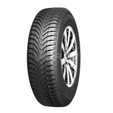 155/65R13 73T WinGuard Snow*G WH2 Nexen