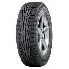235/70R16 M+S 106R Nordman RS2 SUV XL Nokian шина цена купить зимняя резина магазина Запорожье Нил-Авто