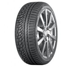 245/35R19 M+S 93W WR A4 XL Nokian шина цена купить зимняя резина магазина Запорожье Нил-Авто