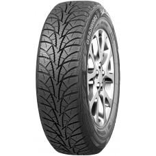 175/65R14 M+S під\шип 82T Snowgard Росава шина