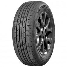 195/70R15C all-s 104/102R Vimero-Van Росава шина