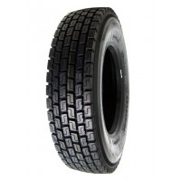 315/80R22,5 157/154K RS612 Roadshine