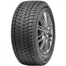 265/60R18 Blizzak DM-V2 110R TL Bridgestone