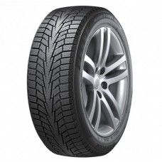 255/55R19 111T XL Winter I*Cept X RW10 Hankook