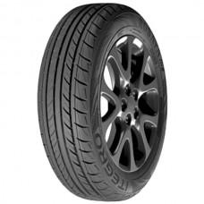205/60R15 91V Itegro Росава шина