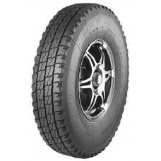 225/70R15C all-s 112/110R LTA-401 Росава шина
