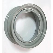 Диск колесный 13Н2х4,5J ТАВРИЯ (в упак.) металик ДК