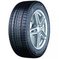185/55R16 83S Blizzak ICE TL Bridgestone