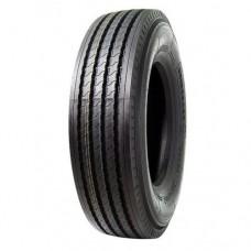 295/80R22,5 154/151M RS620  (Roadshine)