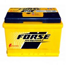 Аккумулятор Форсе 6ст-50 высокий( азия)