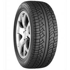 275/40 R 20 106 Y Michelin 4X4 Diamaris N1