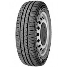225/65 R 16 C 112/110 R Michelin Agilis +