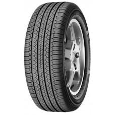 225/60 R 18 100 H Michelin Latitude Tour HP