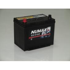 Аккумулятор 6ст 70s Numax