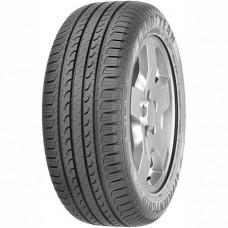 215/55R18 99V EfficientGrip SUV XL FP TL GoodYear