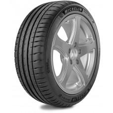 205/50 ZR 17 93 Y Michelin Pilot Sport 4