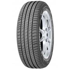 225/45 R 17 91 V Michelin Primacy 3