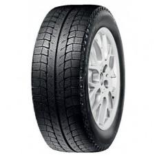 275/40 R 20 106 H Michelin Latitude X-Ice Xi2