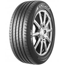 175/65R15 84H Ecopia EP300 TL Bridgestone