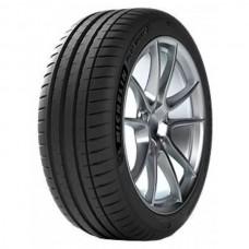 225/40 ZR 18 92 Y Michelin Pilot Sport 4