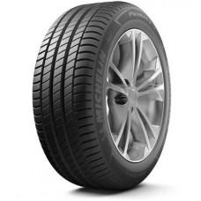 225/45 R 17 94 W Michelin Primacy 4