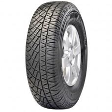 215/75 R 15 100 T Michelin Latitude Cross