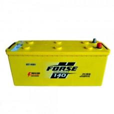 Аккумулятор Форсе 6ст-140