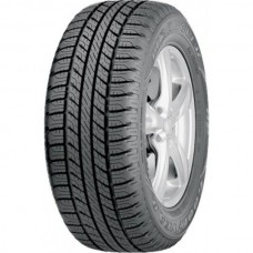 235/60R18 103V Wrangler HP All Weather TL GoodYear