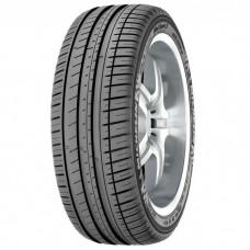 235/45 ZR 18 98 Y Michelin Pilot Sport 3