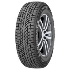225/65 R 17 106 H Michelin Latitude Alpin 2