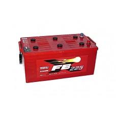 Аккумулятор 6ст 225 гибрид FB