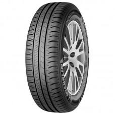 195/55 R 16 87 H Michelin Energy Saver +, 195/55 R 16 87 H Michelin Energy Saver +, Michelin, Michelin