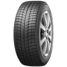 215/55 R 16 97 H Michelin X-Ice XI3