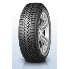 185/60 R 14 82 T Michelin Alpin A4 , 185/60 R 14 82 T Michelin Alpin A4 , Michelin, Michelin