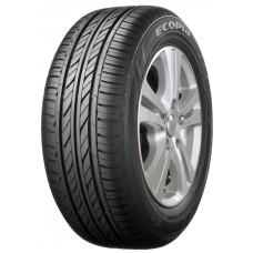 165/65R14 Ecopia EP150 79S TL Bridgestone