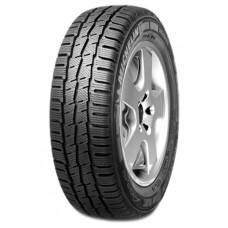215/75 R 16 C 116/114 R Michelin Agilis Alpin