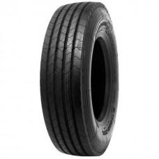 215/75R17,5 127/124M RS615  (Roadshine)