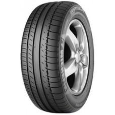 235/55 R 17 99 V Michelin Latitude Sport AO