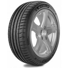 235/45 ZR 17 97 Y Michelin Pilot Sport 4