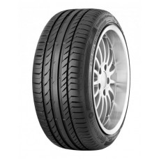 235/60 R 16 100H Continental ContiCrossContact UHP Португалия 2017