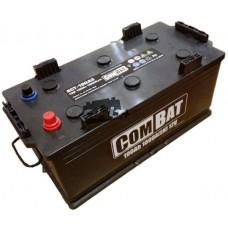 Аккумулятор 6СТ- 190Аз COMBAT