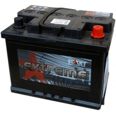 Аккумулятор 6ст 62 Extrim Numax, Аккумулятор 6ст 62 Extrim Numax, Numax, Аккумуляторы