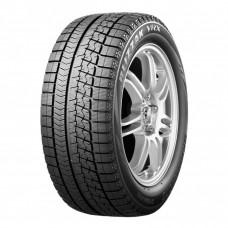 185/55R15 Blizzak VRX 82S TL Bridgestone