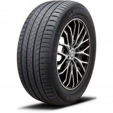 225/60 R 18 100 V Michelin Latitude Sport 3