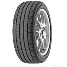 205/55 ZR 16 91 Y Michelin Pilot Exalto 2 N0